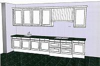 SieMatic SE 1001KL