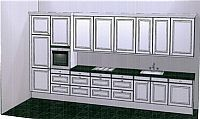 SieMatic 1001 KL