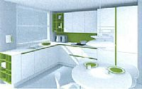 SieMatic S3 K