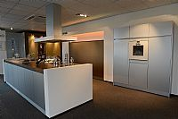 SieMatic S2