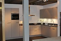 SieMatic SC10 Achat