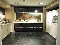 SieMatic U keuken
