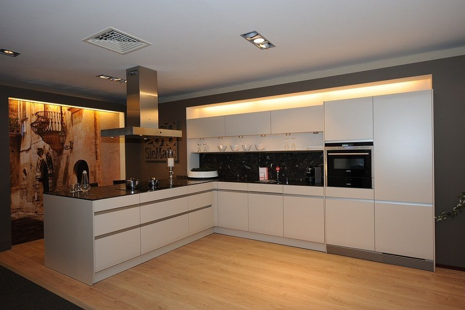 SieMatic 6006